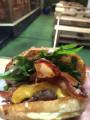 https://www.yelp.com/biz/street-burger-wiesbaden-3