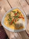 https://www.yelp.com/biz/street-kitchen-hannover