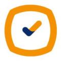 Logo Striewe Zeitarbeit GmbH