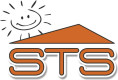 Bild: STS Solar Technik Schneider in Neukirchen, Erzgebirge