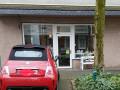 Bild: Stubenküken, Wohnen und Kind in Leverkusen