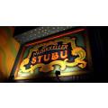 Stubu DanceHouse