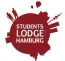 https://www.yelp.com/biz/students-lodge-hamburg