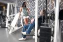 https://www.yelp.com/biz/studio-21-fitness-lounge-n%C3%BCrnberg