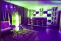 Bild: Studio 79 in Freiburg im Breisgau