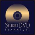 Studio DVD Frankfurt - Servicecenter für professionelle Digitalisierung von analogem Film- und Tonma