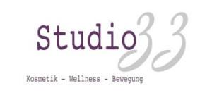 Logo Studio33