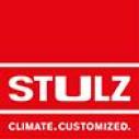 Logo STULZ GmbH