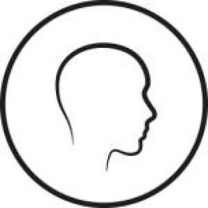 Logo Stussak, Günther Dr.med.