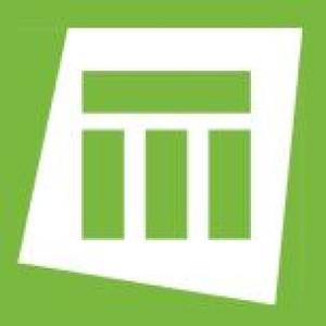 Logo Stuttgarter Ärztebuchstelle Steuerberatungsgesellschaft mbH