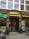 https://www.yelp.com/biz/subway-hannover-2