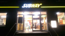 https://www.yelp.com/biz/subway-dortmund-4