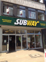 https://www.yelp.com/biz/subway-dortmund-3