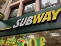 https://www.yelp.com/biz/subway-k%C3%B6ln-7
