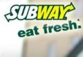 https://www.yelp.com/biz/subway-oldenburg-4