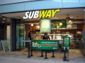 https://www.yelp.com/biz/subway-potsdam-2