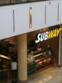 https://www.yelp.com/biz/subway-regensburg-2
