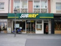 https://www.yelp.com/biz/subway-w%C3%BCrzburg-2