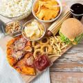 SUBWAY Sandwiches und Salate Restaurant