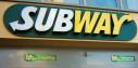 https://www.yelp.com/biz/subway-hannover-8