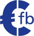 Bild: Sudrow, Ute unabhängige Versicherungsagentur & Eurofinanzberatung in Bad Doberan