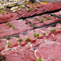 Südbayerische Fleischwaren