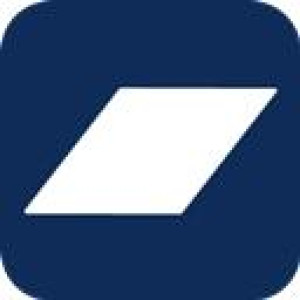 Logo Südbayerische Immobiliengesellschaft mbH