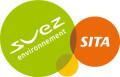 Logo SUEZ Deutschland GmbH