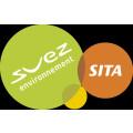 SUEZ Mitte GmbH & Co.KG