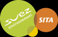 Bild: SUEZ Mitte GmbH & Co.KG in Bielefeld