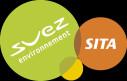 Bild: SUEZ Süd GmbH       in Mannheim