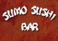 Bild: Sumo Sushi Bar       in Würzburg