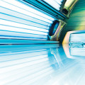 Sun Company Sonnenstudio