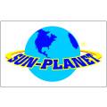 Sun-Planet Sonnenstudio