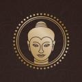 Sunan Thai Massage Spa
