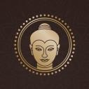 Bild: Sunan Thai Massage Spa in Frankfurt am Main