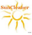 Bild: SunCleaner       in Elmshorn