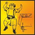 Logo Suppenkaspar