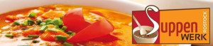 Logo Suppenwerk