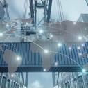 Bild: Supply Chain Operation GmbH in Lübeck