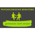 Susanne Bölling Heilpraktikerin für Psychotherapie