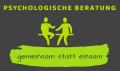 Bild: Susanne Bölling Heilpraktikerin für Psychotherapie in Iserlohn