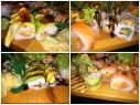 https://www.yelp.com/biz/sushi-38-m%C3%BCnchen