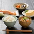 Sushi-Bar + einfach japanisch