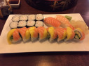 https://www.yelp.com/biz/ichiban-sushi-bar-koblenz