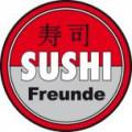 Sushi Bar Jena