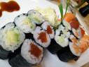 https://www.yelp.com/biz/sushi-bento-m%C3%BCnchen