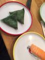 https://www.yelp.com/biz/sushi-circle-stuttgart