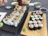 Bild: Sushi-Do