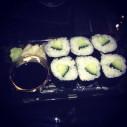 https://www.yelp.com/biz/sushi-jil-and-wok-m%C3%BCnchen